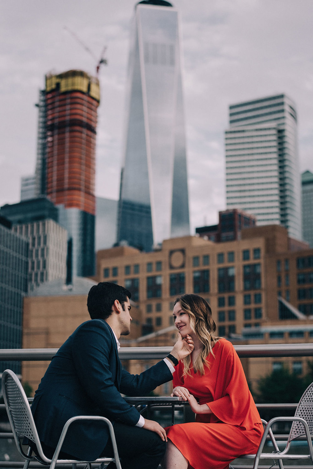 Manhattan-Colorful-Engagement-Felipe-Carranza-5