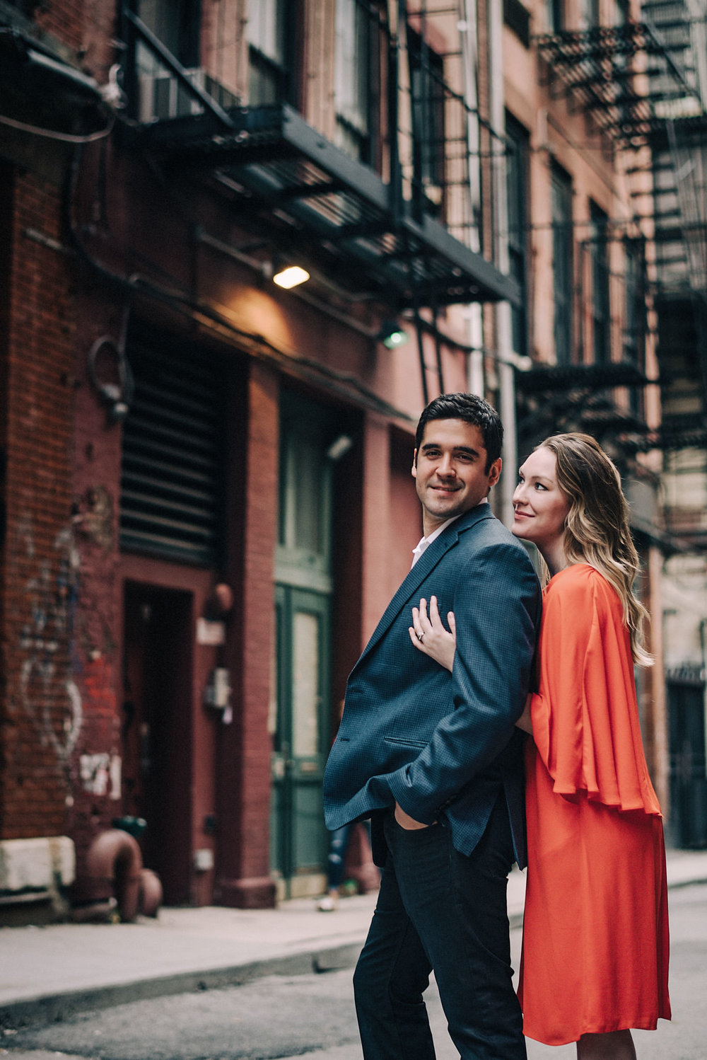 New-York-Photographer-Engagement-Felipe-Carranza-28