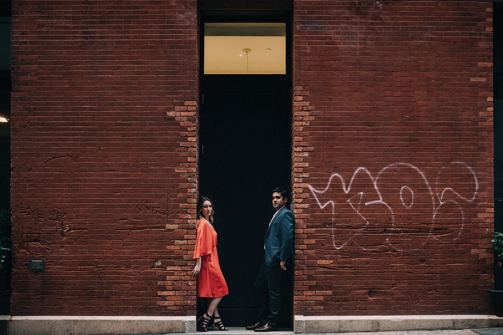 New-York-Photographer-Engagement-Felipe-Carranza-30