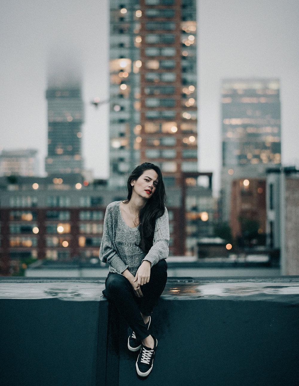 Camila-7.jpg