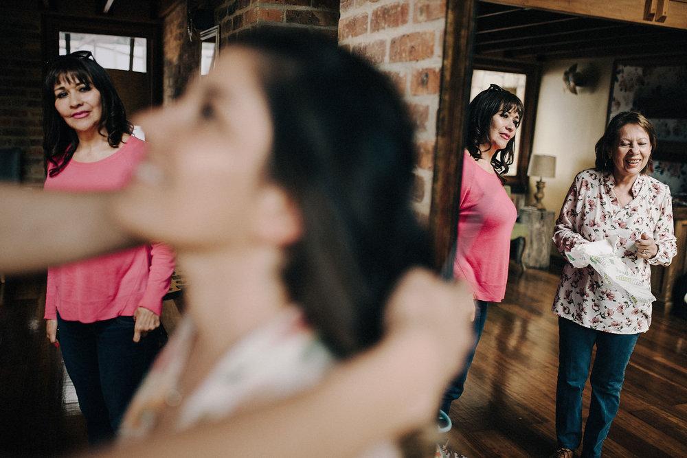 Maria y Andres favs-6.jpg