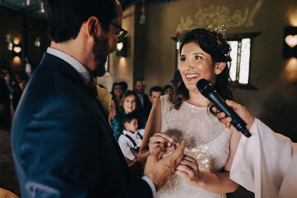 Maria y Andres favs-30.jpg