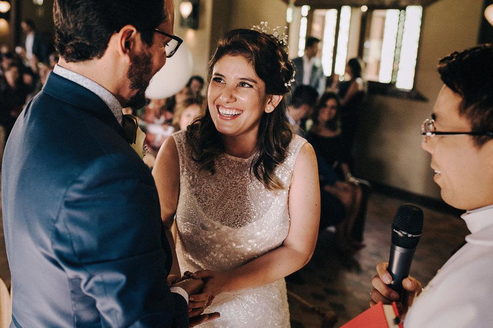 Maria y Andres favs-32.jpg