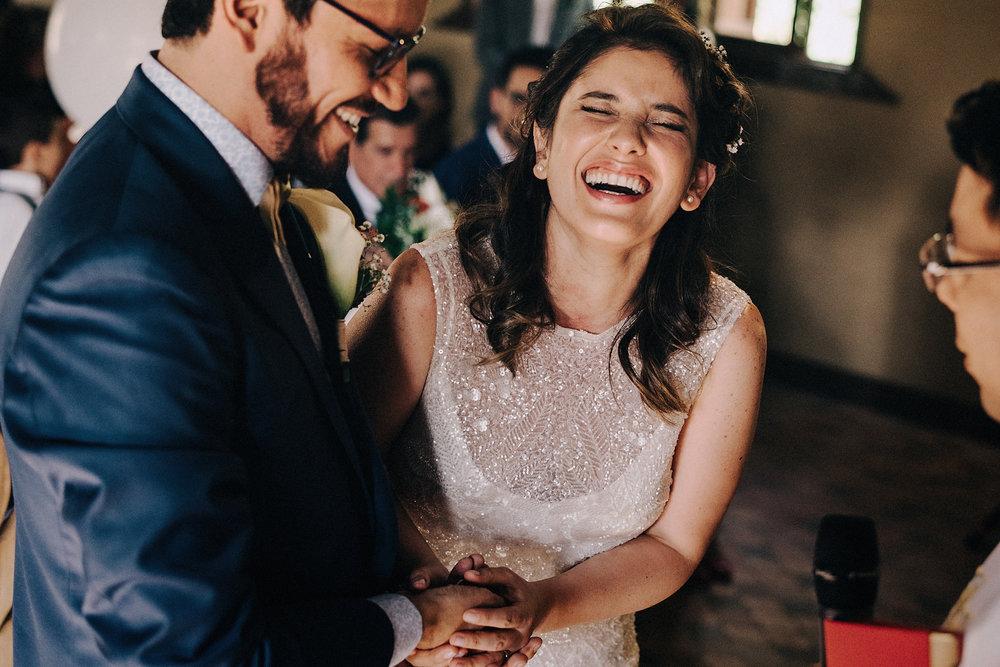 Maria y Andres favs-33.jpg