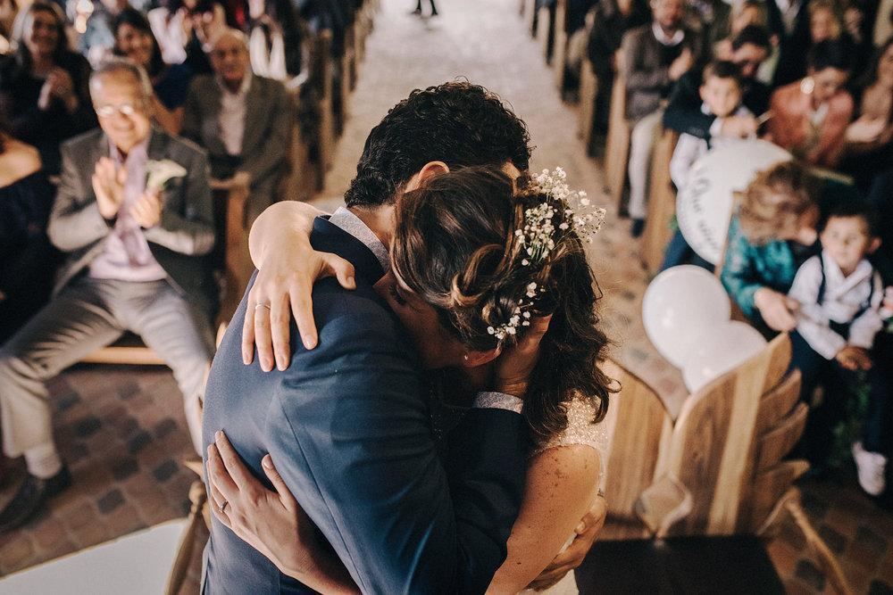 Maria y Andres favs-35.jpg