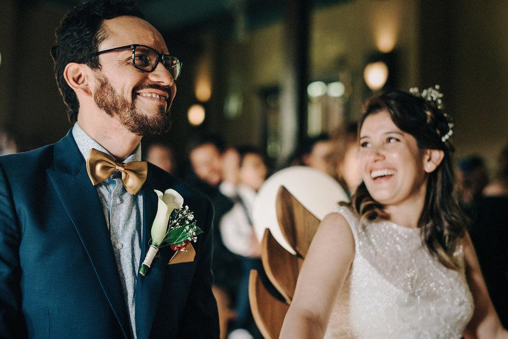 Maria y Andres favs-39.jpg