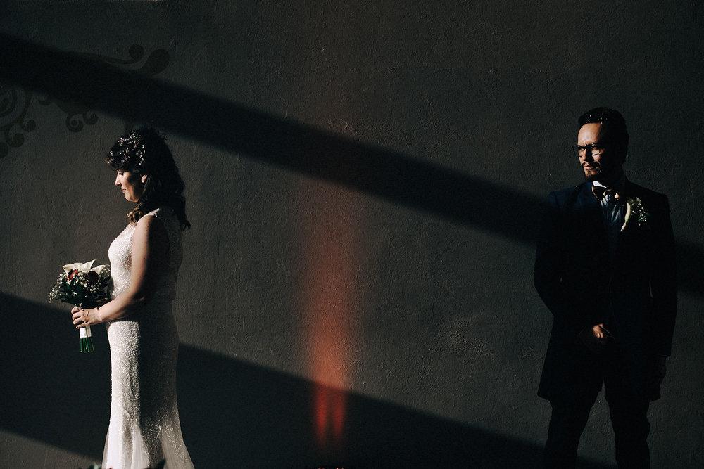 Maria y Andres favs-45.jpg