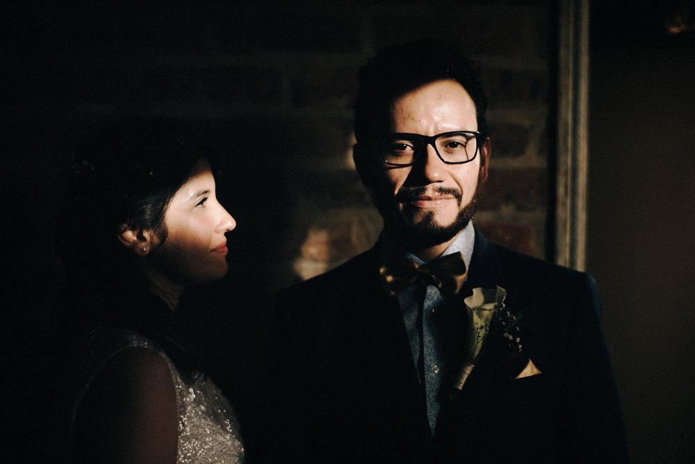 Maria y Andres favs-47.jpg