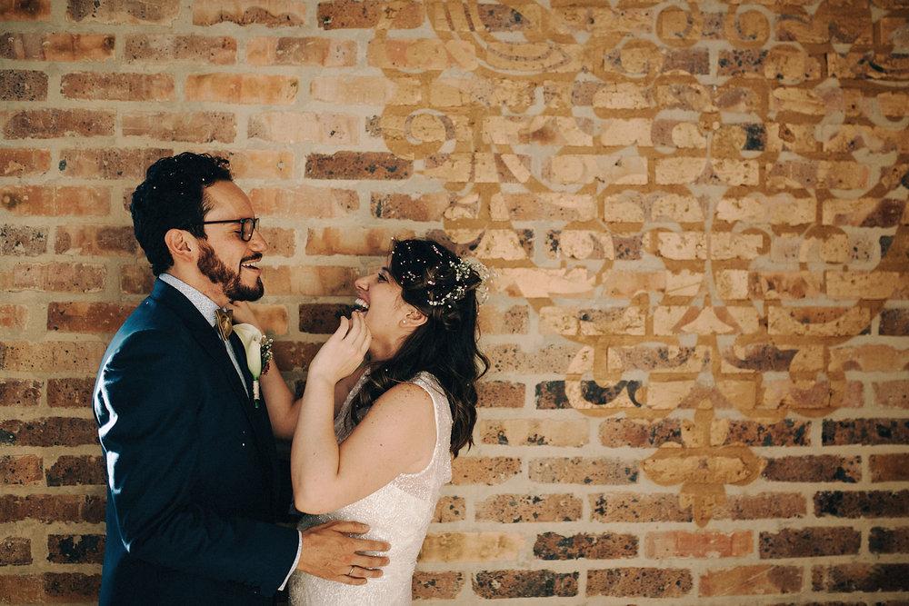 Maria y Andres favs-49.jpg