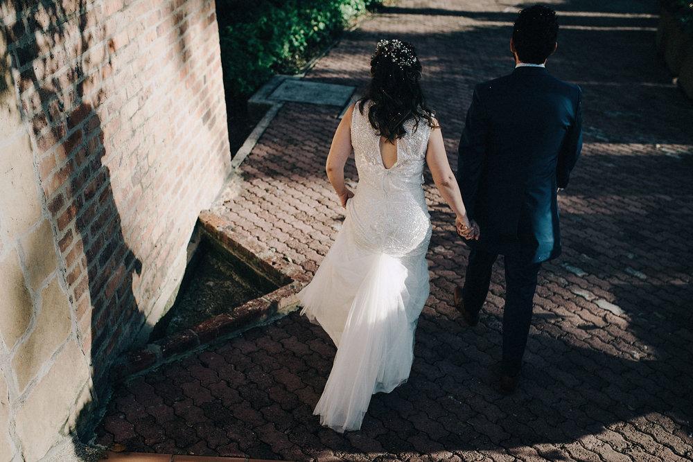 Maria y Andres favs-54.jpg
