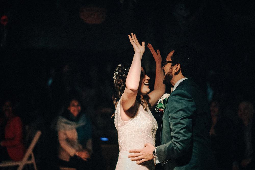 Maria y Andres favs-67.jpg