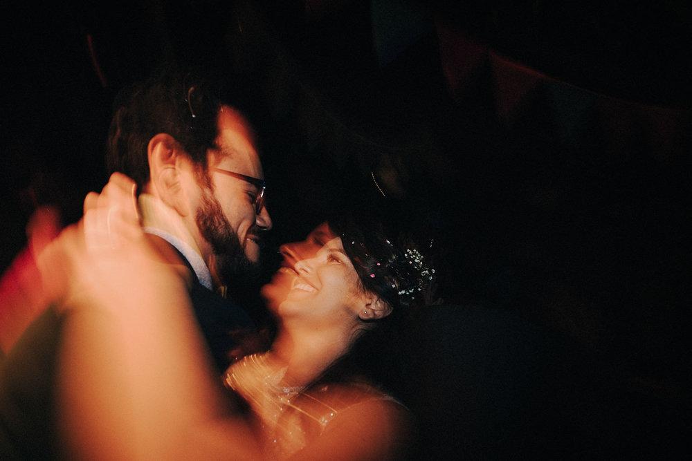 Maria y Andres favs-68.jpg
