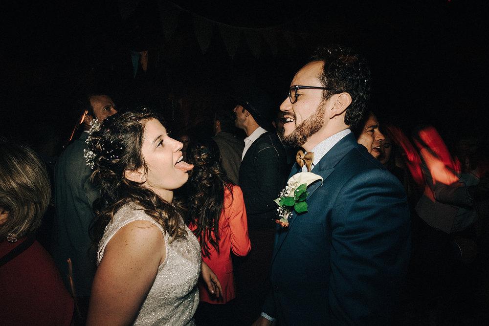 Maria y Andres favs-72.jpg