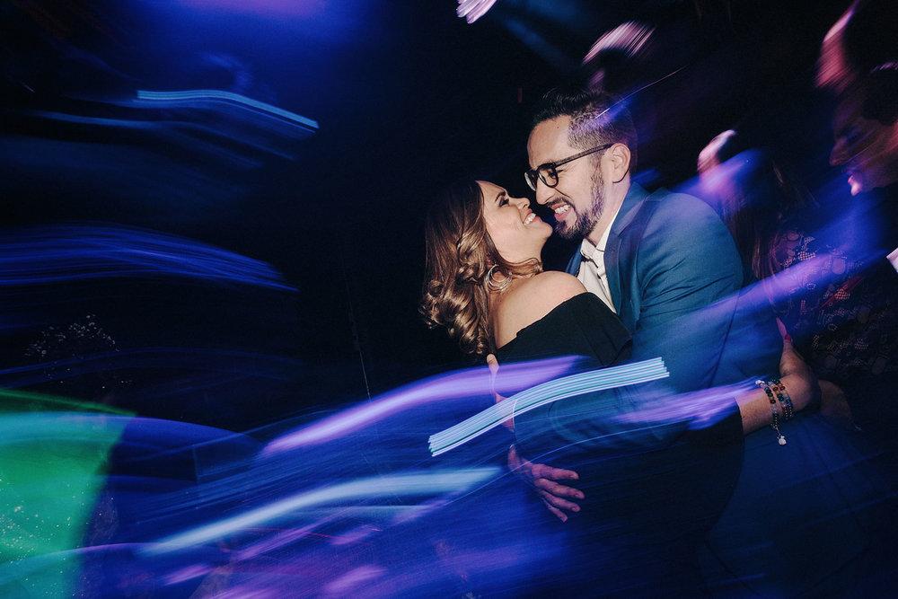Maria y Andres favs-75.jpg