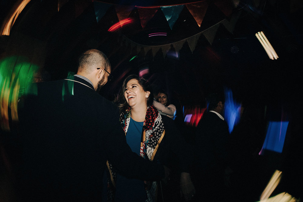 Maria y Andres favs-77.jpg