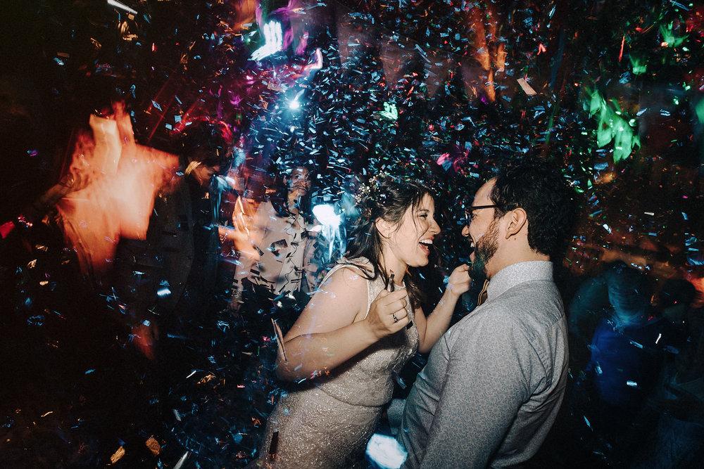 Maria y Andres favs-87.jpg