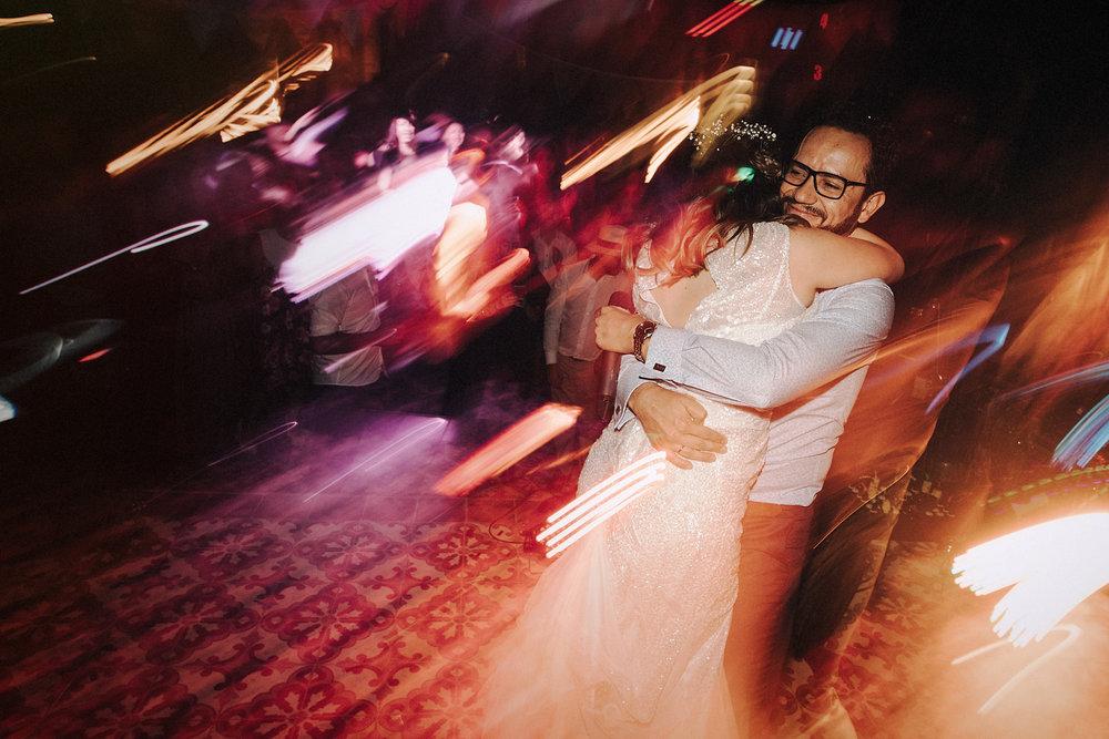 Maria y Andres favs-95.jpg