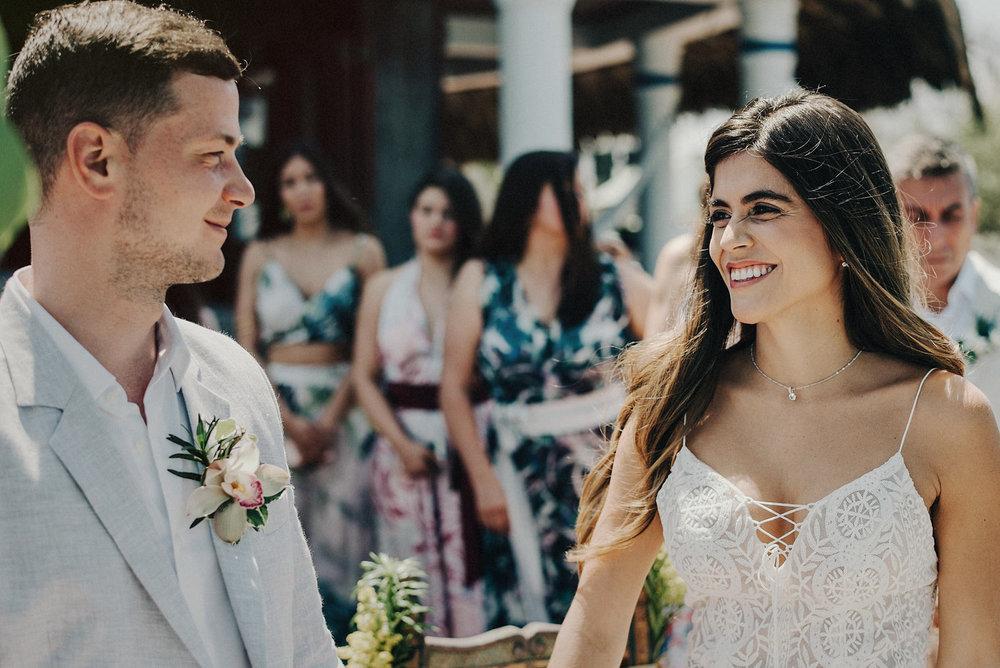 Luisa y Gabriel-31.jpg