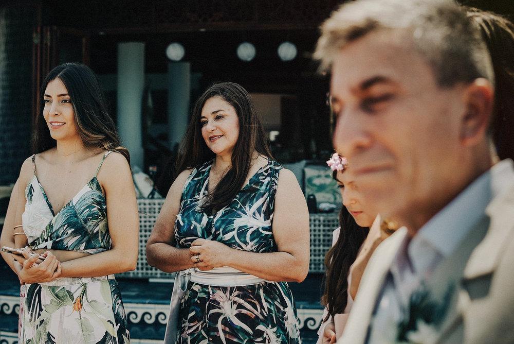 Luisa y Gabriel-36.jpg