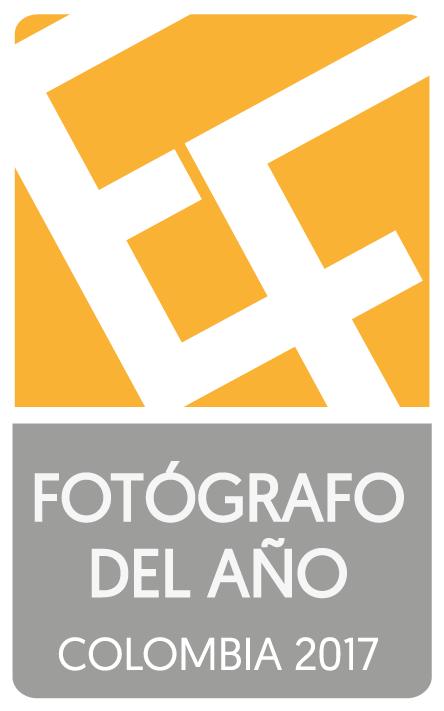 LOGO EF FOTOANO.png