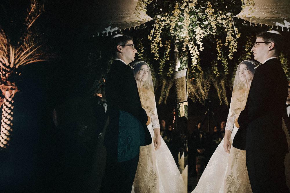 Hannah&Jonny-42.jpg