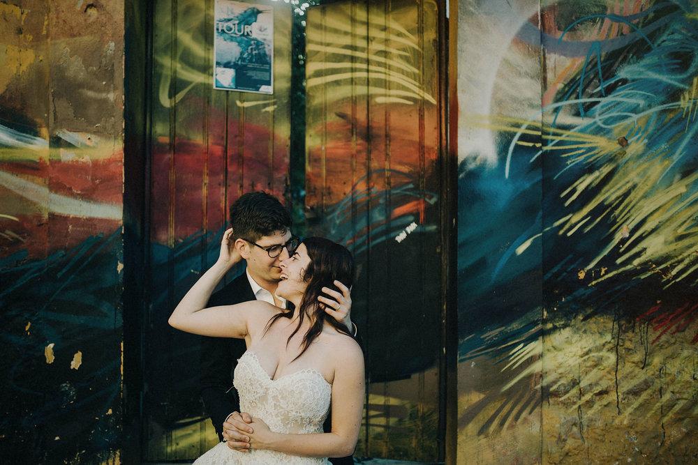 Hannah&JonnyTrash-6.jpg