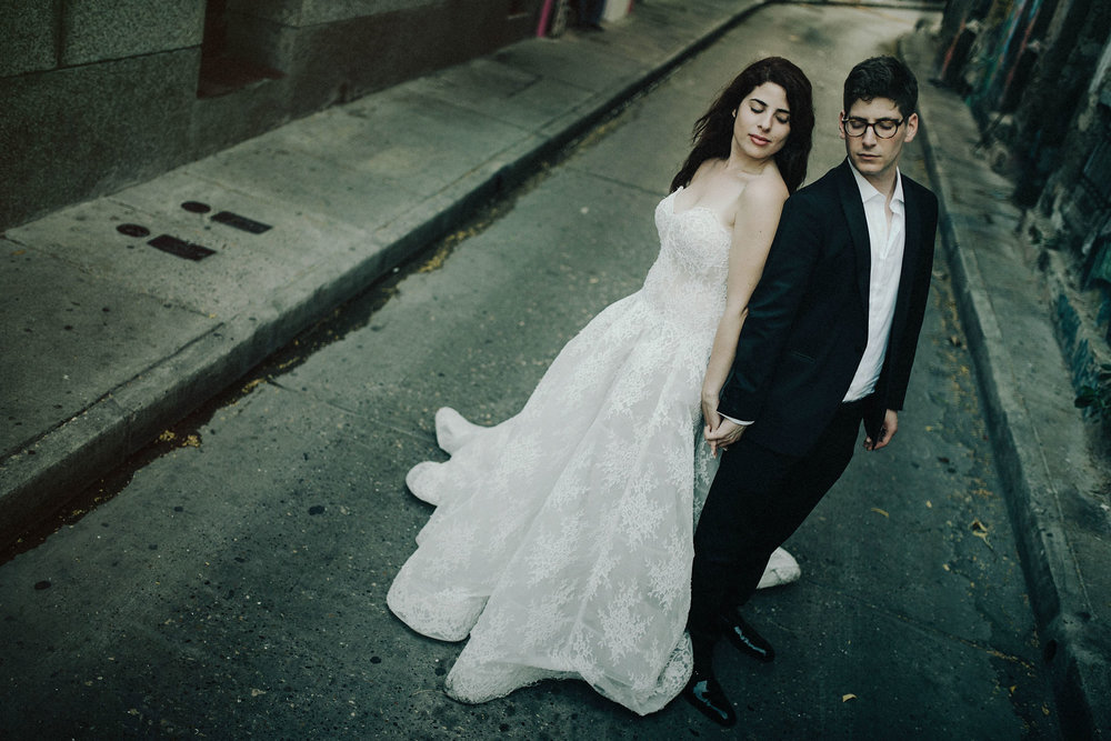 Hannah&JonnyTrash-30.jpg
