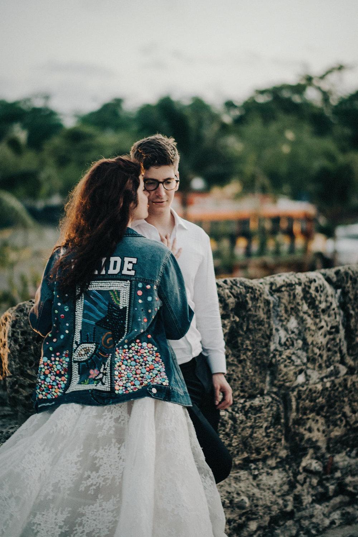 Hannah&JonnyTrash-69.jpg