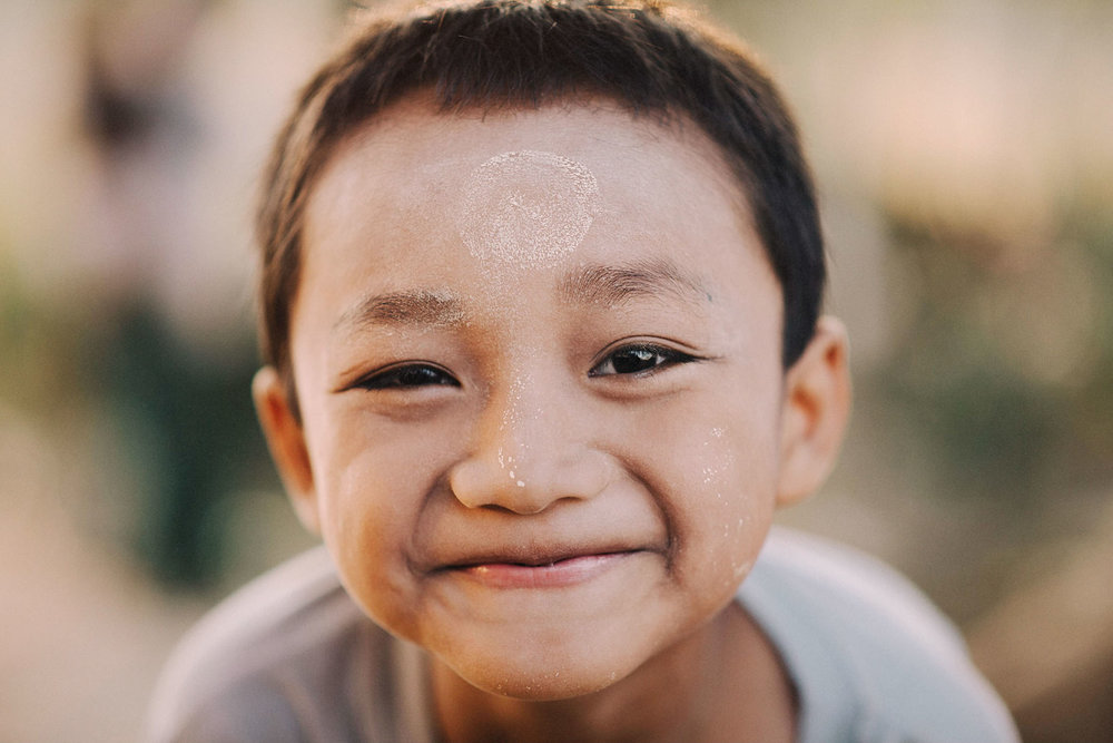 Myanmar-15.jpg