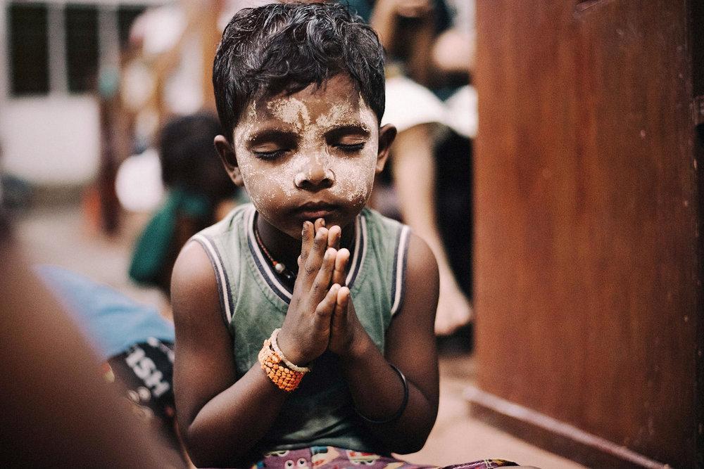 Myanmar-14.jpg