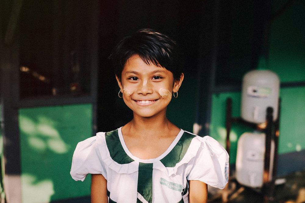 Myanmar-8.jpg