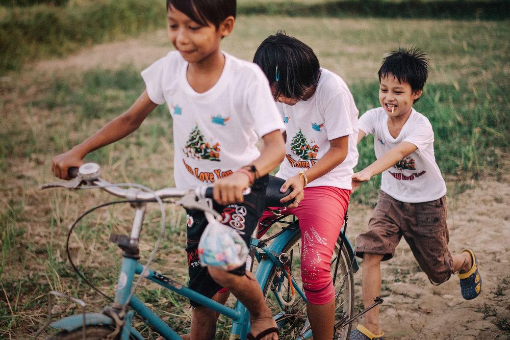 Myanmar-4.jpg