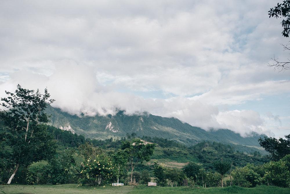 Mexico-18.jpg