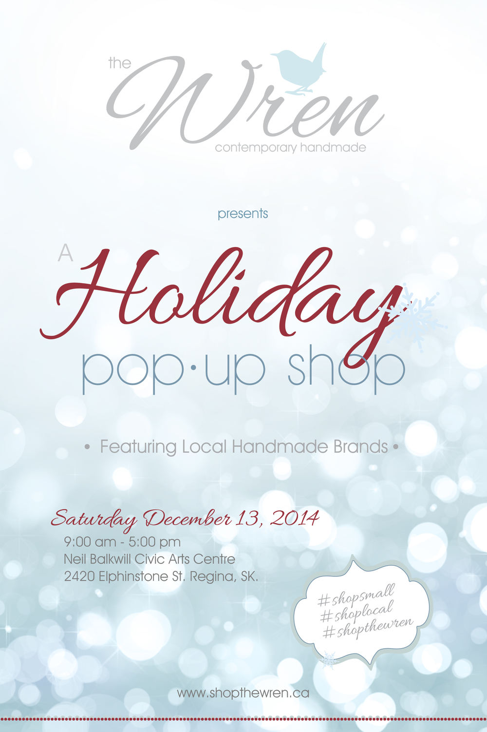 holidaypop-up