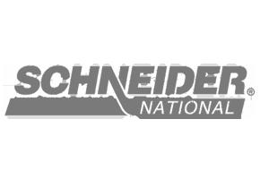 schneidernational.png