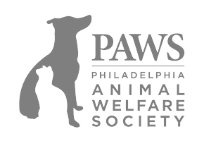 pawsphilly.png