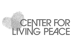 livingpeace.png