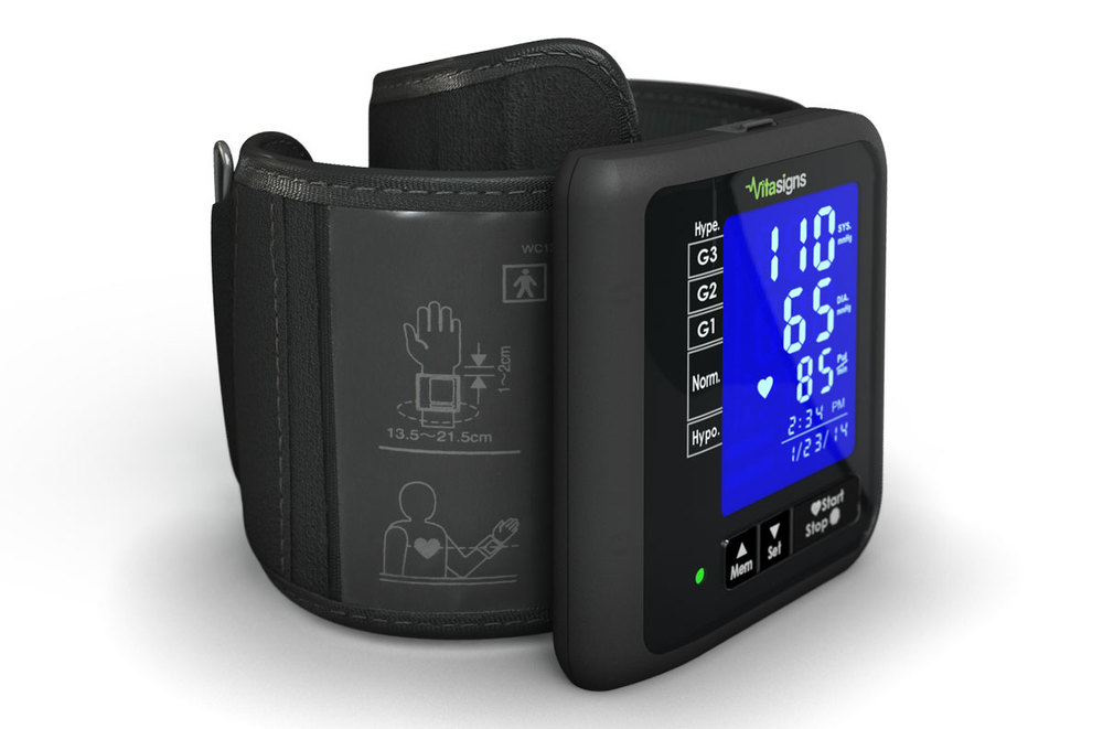 wrist-monitor-side-view.jpg
