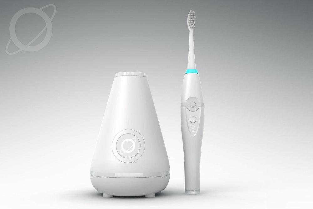 tao-toothbrush_front-combo.jpg
