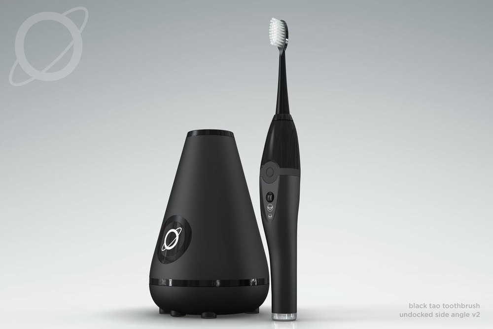 black-toothbrush-angled.jpg