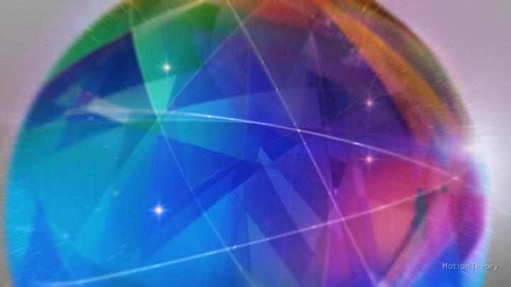 Ben Hansford {Motion Reel} (0-01-25-06).jpg
