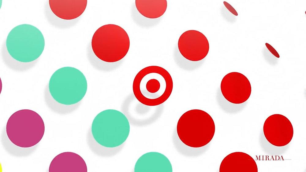Target Height of Summer (1) (0-00-00-22).jpg