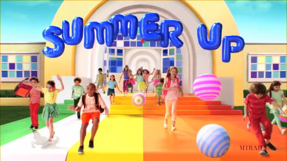 Target Summer Prep (1) (0-00-03-10).jpg