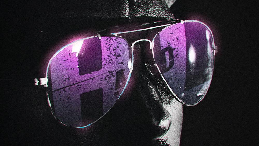 BW_glasses_tight_neon-2539.jpg