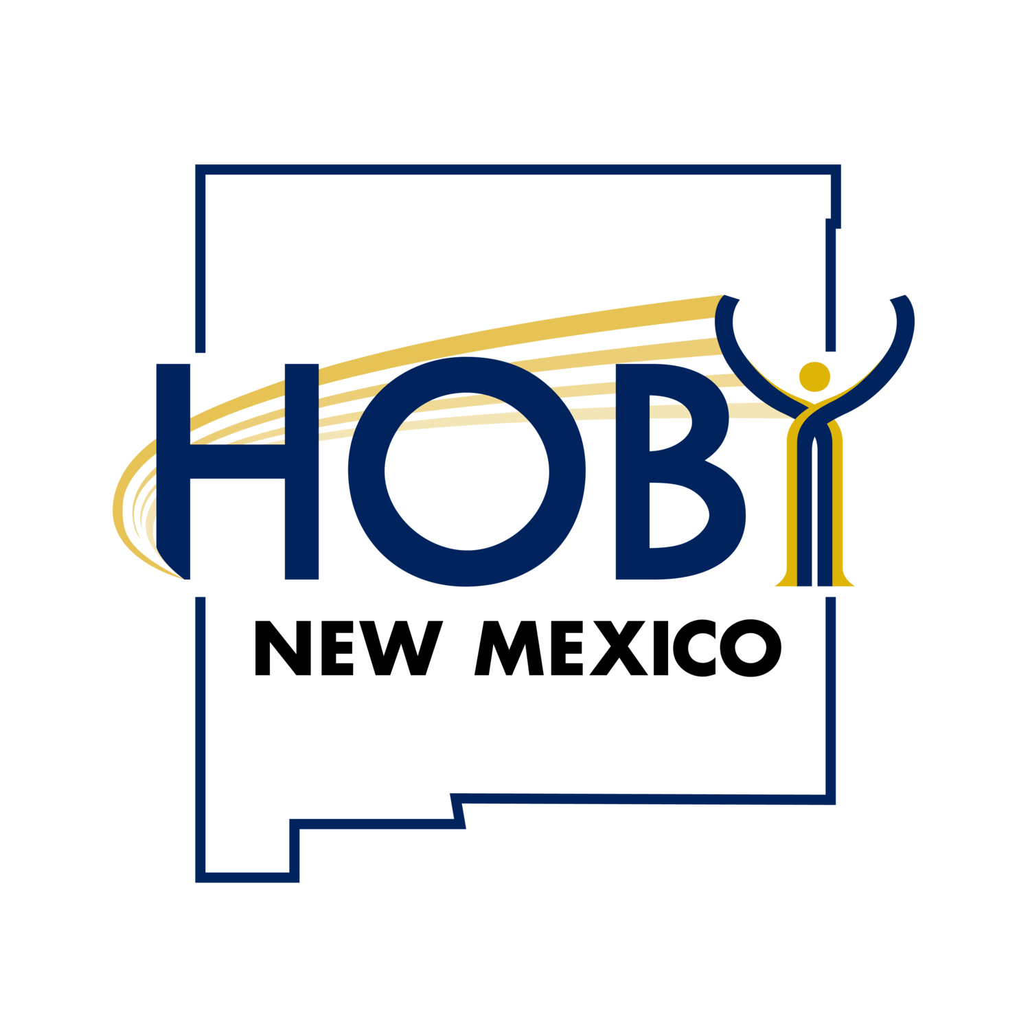 HOBY New Mexico : Hugh O'Brian Youth Leaderships Seminars — HOBY NEW MEXICO