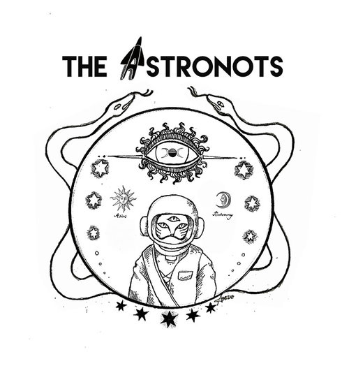 Astronots+Shirt+DRAFT+3+HOLLOW.jpg