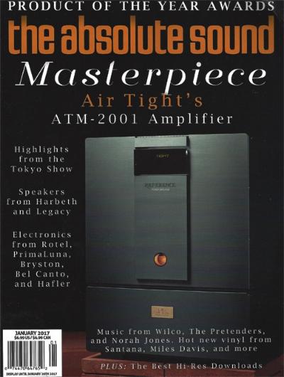 TAS cover copy.jpg