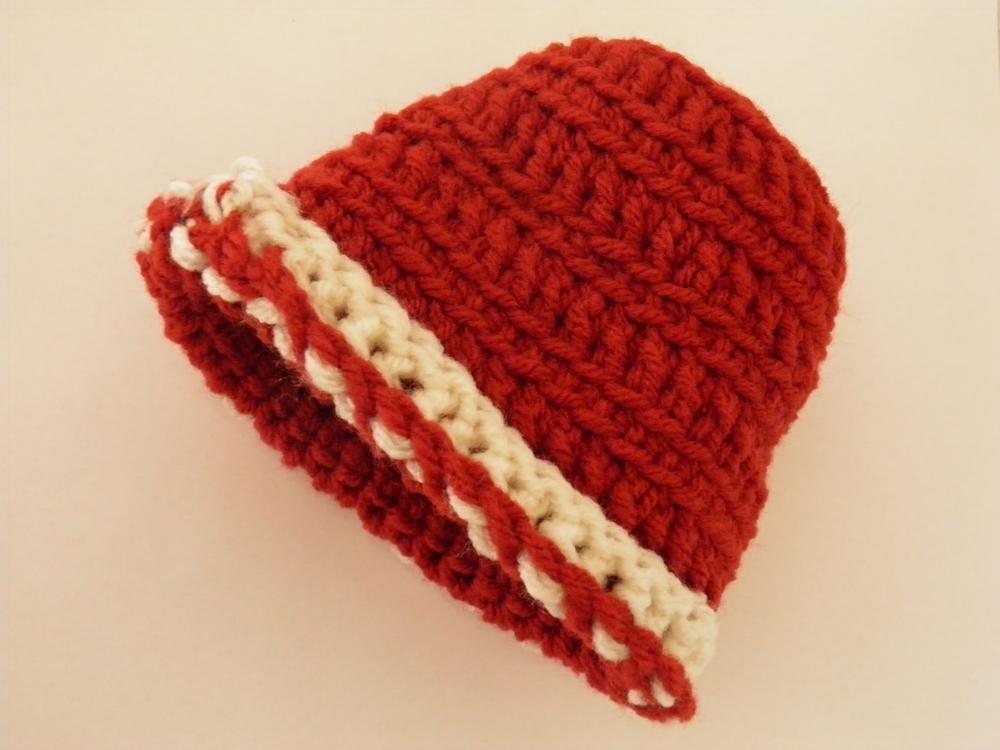 newborn cap1.JPG