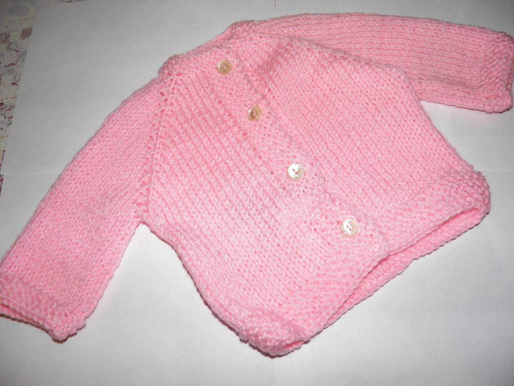 sweater3.JPG