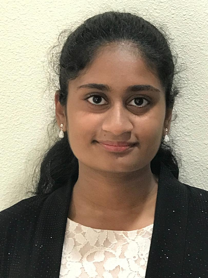 Hasitha Nimmagadda - I am a freshman at Lynbrook High School in San Jose, CA. I have loved knitting ever since I was 7-years-old, when my mom introduced me to it. I am passionate about improving the well being of others. I have been volunteering at retirement communities and Hospice Centers since I was 7-years-old. I wanted to use my knitting skills to contribute to Wooly Warmth's mission.